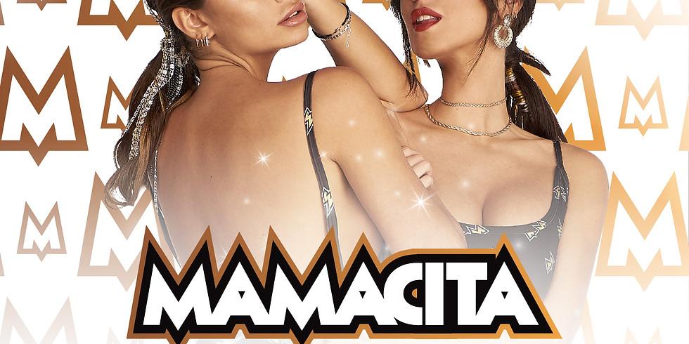 Mamacita Riccione Musica Club