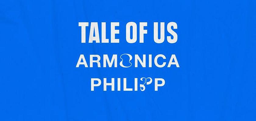 tale-of-us-musica-riccione-riviera-disco