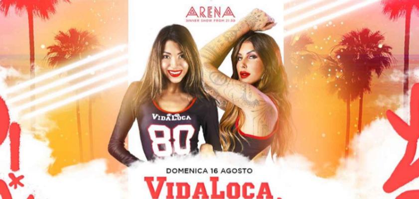vidaloca-villa-delle-rose-riccione-16-ag