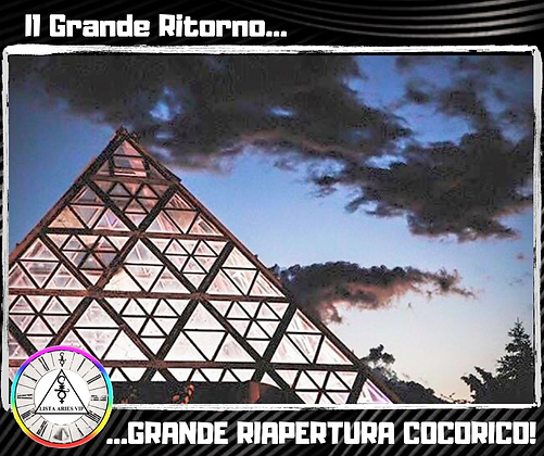 Riapertura Cocorico Riccione.png