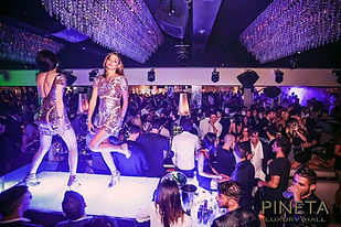 l_pineta-luxury-hall-milano-marittima-di