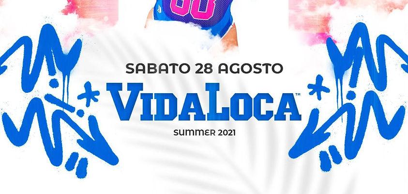 vidaloca-riccione-villa-delle-rose-riviera-discoteche-riccione.jpeg