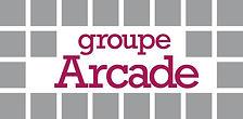 groupe-arcade.jpg