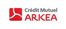 credit-mutuel-fintech.png