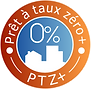 logo_ptz 2016 www.plus-immo-neuf.fr.png