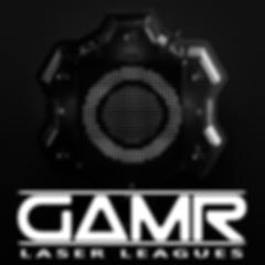 GAMR-Laser-Leagues