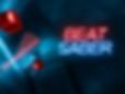 Beat-Saber.png