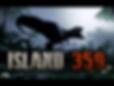 Island-359.png