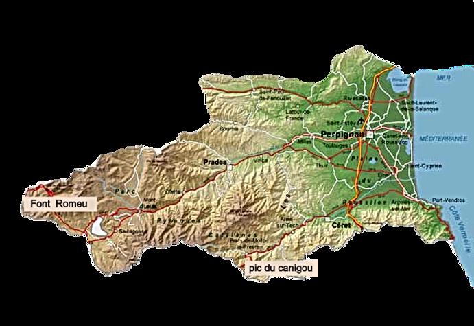 carte-des-pyrenees-orientales-version-re