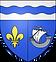 931px-Blason_département_fr_Hauts-de-Sei