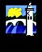 97px-Logo_Saint-Jean-du-Gard.svg.png