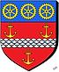Ivry-sur-Seine-mairie.png