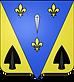 545px-Blason_Villepinte_93.svg.png