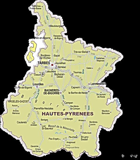 carte-villes-hautes-pyrenees_edited.png