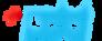 logo_robe_medical_3.png