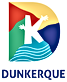 dunkerque .0.png