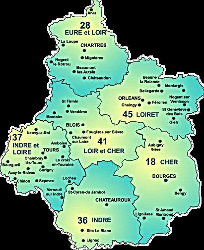 carte-centre-val-de-loire-politique_edit