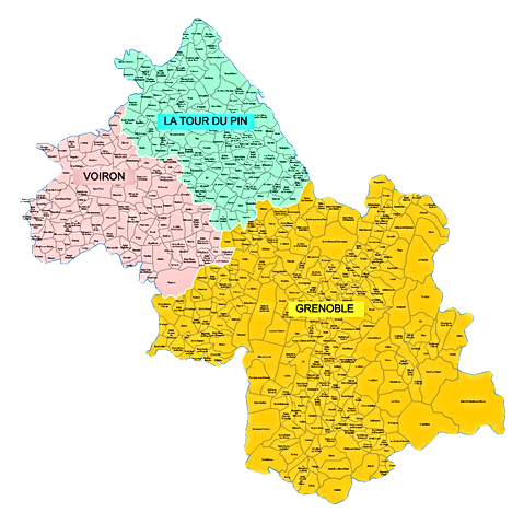 arrondissements-et-communes-Isere_edited