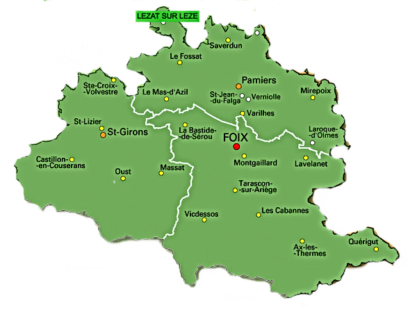 Ariege_edited.png