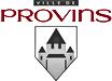 LOGO PROVINS.png