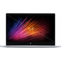 Xiaomi Mi Notebook Air 13.3 i5+8Gb+256Gb