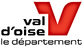 VAL D OISE.png