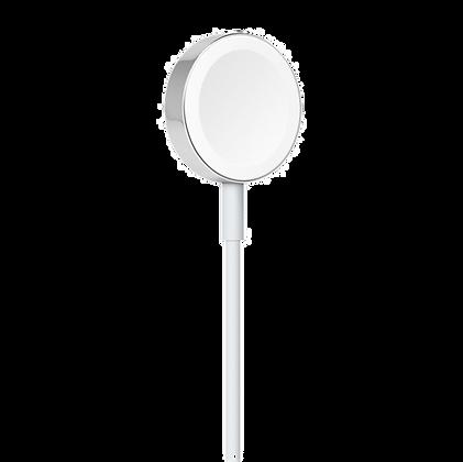 Кабель с магнитным креплением для зарядки Apple Watch