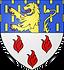 Blason_de_Gray_(Haute-Saône).png