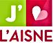 AISNE 0.png