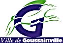 GOUSSAINVILLE.png