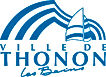 LogoThononOK.jpg