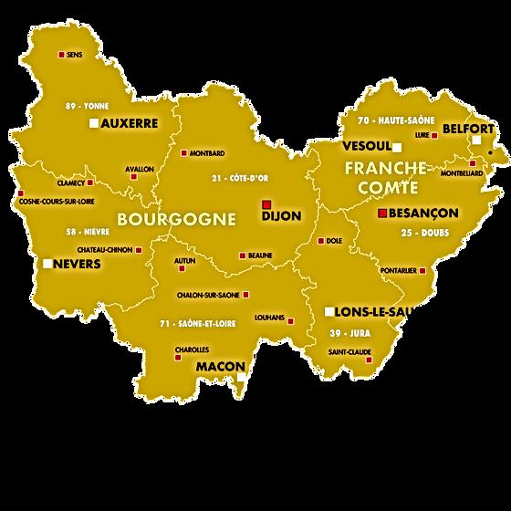 Bourgogne-Franche-Comté-atlantis-securit