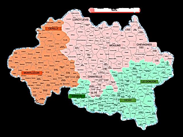 arrondissements-et-communes-Allier%2520(