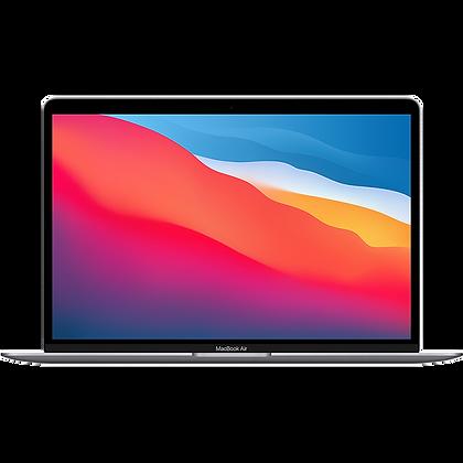 "MacBook Air 13"" 256ГБ с чипом Apple M1"