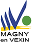 MAGNY.png
