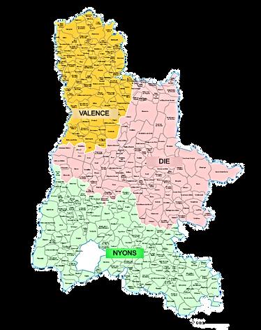arrondissements-et-communes-Drome_edited