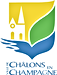 LOGO CHALON EN CH.png