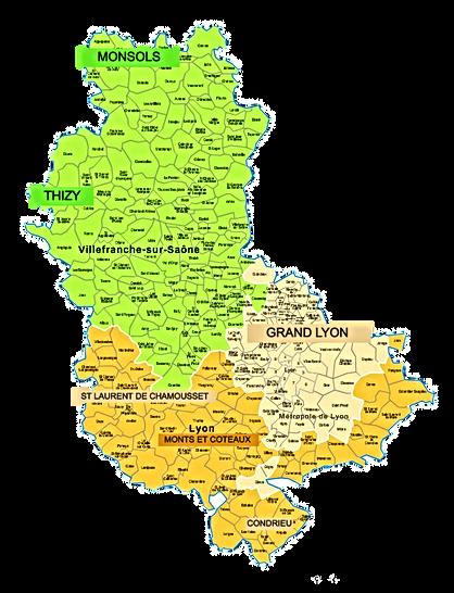 arrondissements-et-communes-Rhone_edited