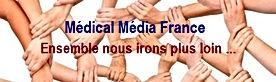 Médical Média France.jpg
