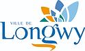 LOGO LONGWY.png