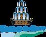 Logo-bottom-fontenay-copier.png