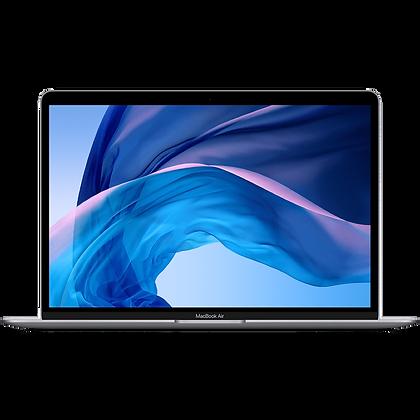 """MacBook Air 13"""" 256ГБ с дисплеем ретина"""