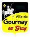 GOURNAY.png