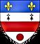 Blason_ville_fr_Clermont-l'Hérault_(Héra