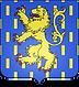 Blason de_Auxerre_(Yonne).png
