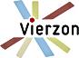 LOGO VIERZON.png