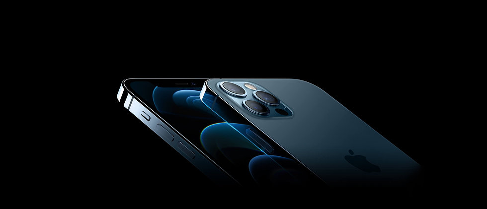 Banner_iphone_12_pro_2020.jpg