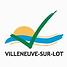 Mairie Villeneuve sur Lot.png