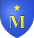115px-Blason_ville_fr_Marignane_(Bouches