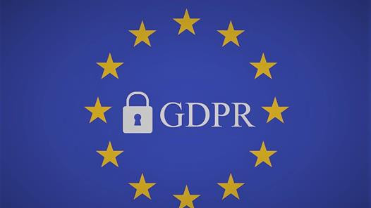 Google fined €50 million for data privacy violations; what can we learn from it?